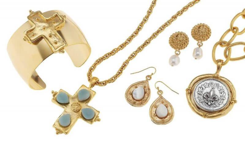 Jewelry Insider