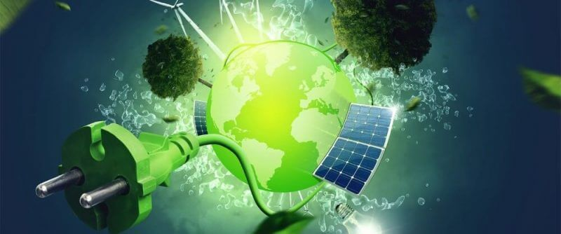 Energy 2 Green Review – Does It Work?