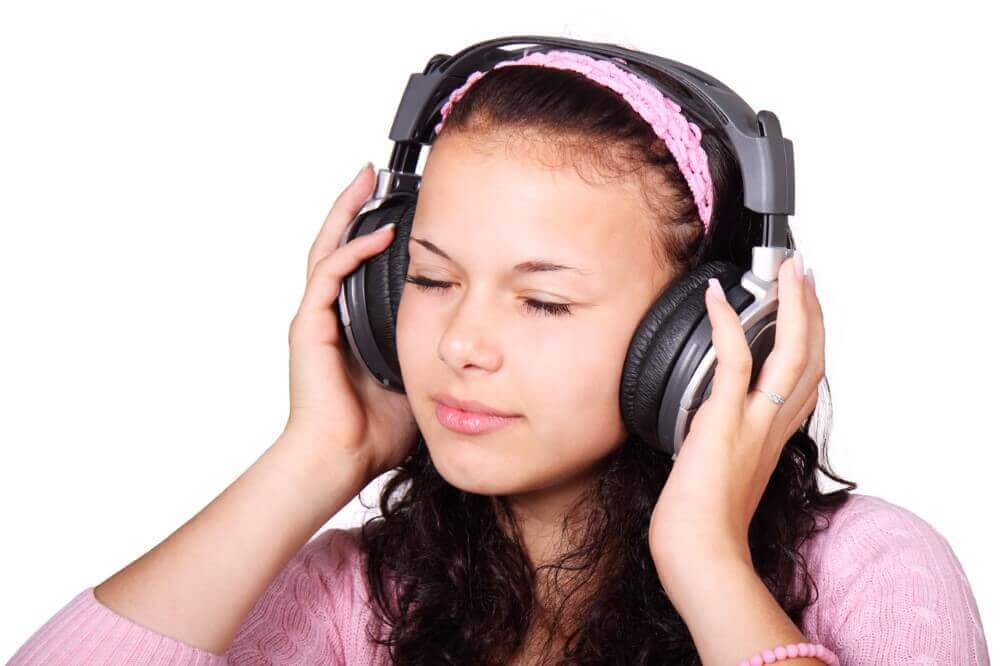 MP3 Meditation Club Review - Does It Really Work?