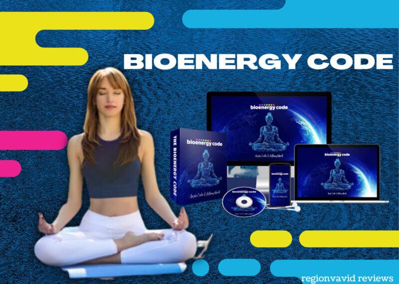 Bioenergy code product package