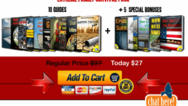 Bulletproof home review does it really work extreme family survival review the pros cons fandeluxe Images