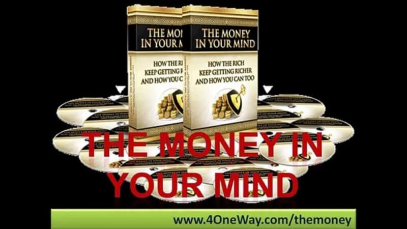 money in your mind review