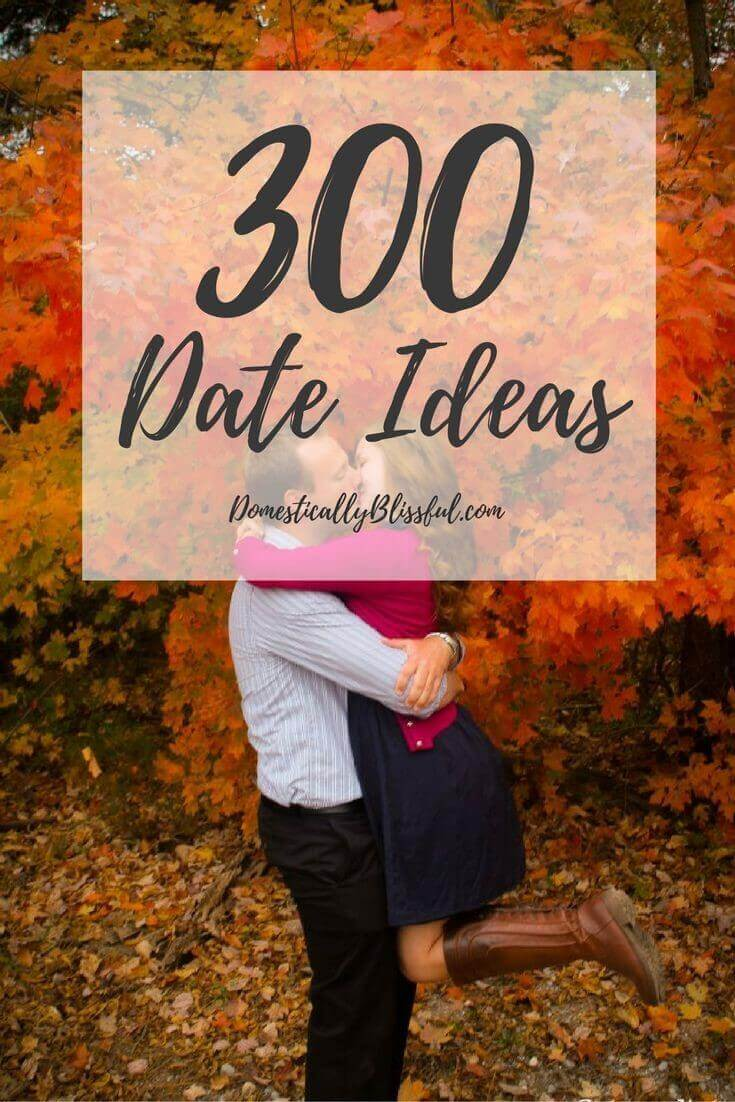 300 Creative Dates Review - Should You Really Buy It?