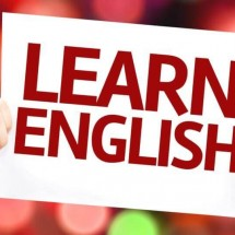 Rocket English Review - Does It Really Work?