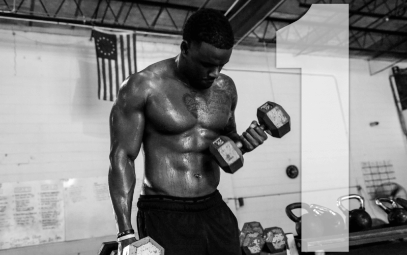 Brick And Boxing Workout Review – Legit or Scam?