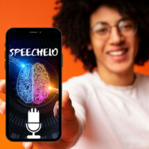 Speechelo Review - Legit or Scam? Here is The Answer!