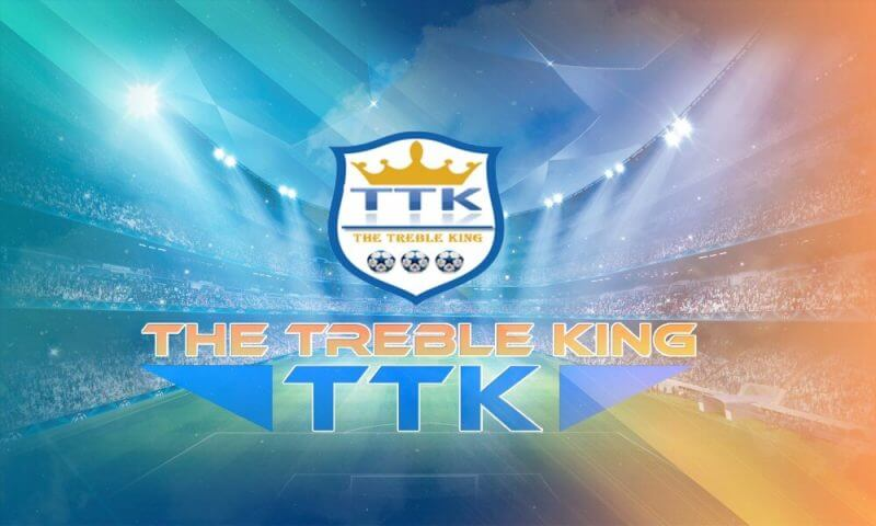 The Treble King Review – Is It Totally Scam?