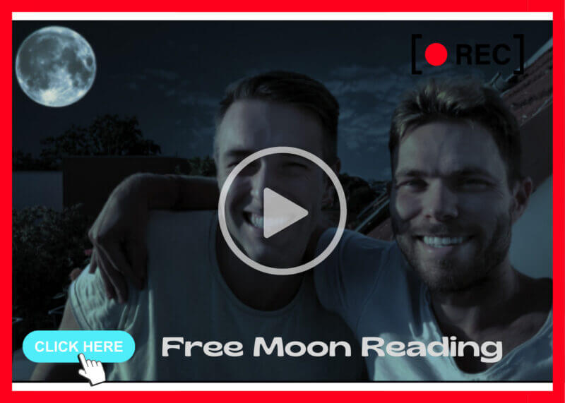 Moon reading Click for free reading now
