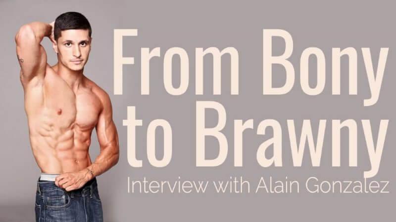Bony To Brawny Review – Should you use it?