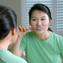 Bad Breath Free Forever Review - Worth Trying? Here is The Truth!