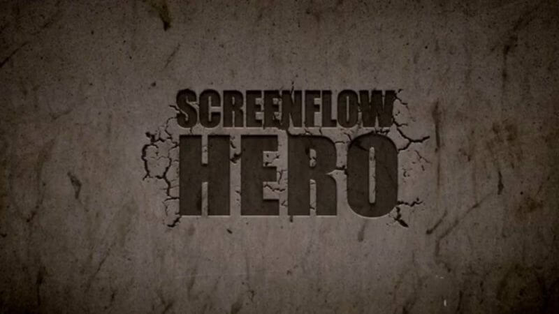 screenflow hero review
