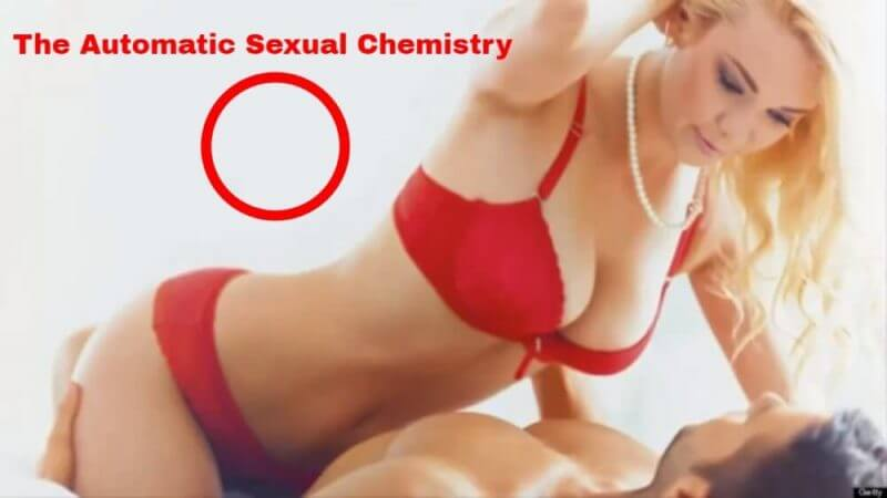 Does Automatic Sexual Chemistry Really Work? – My Shocking Review