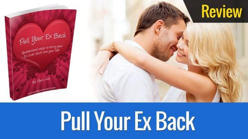My Shocking Pull Your Ex Back Review