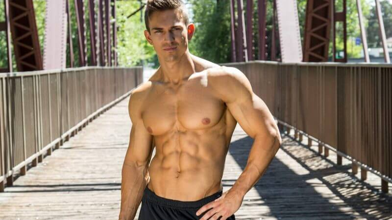 Total Six Pack Abs Review - Truth Exposed!!!