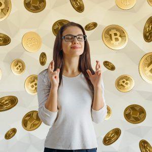 Bitcoin Blackbook In Depth Review