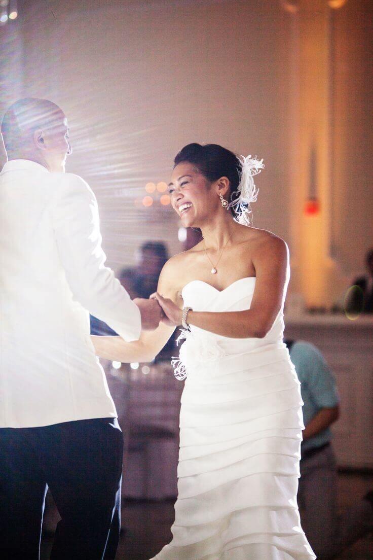 Wedding Dance Online Tutorial Review – Is It Worth It?