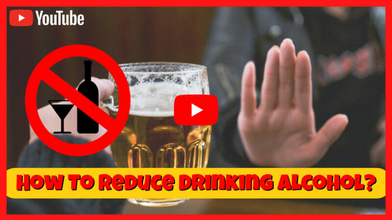 7 Days to Drink Less Review - Worthy or Scam? Read Before You Buy!