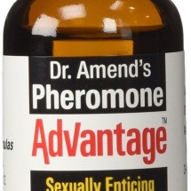 Pheromone Advantage Review - Read Before You Buy!