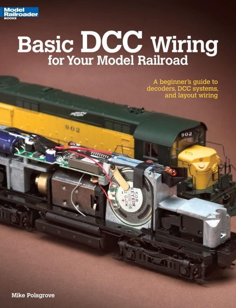 DDC wiring review
