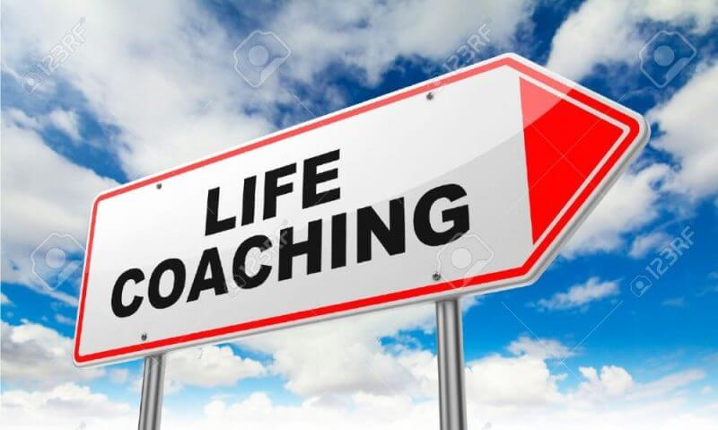 Unbiased Review: Should You Buy Life Optimization Coaching?