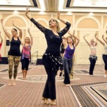 Belly Dancing Course Review - Worth Trying? Here is The Truth!