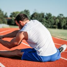 Unlock Your Hip Flexors Review - Should You Really Buy It?