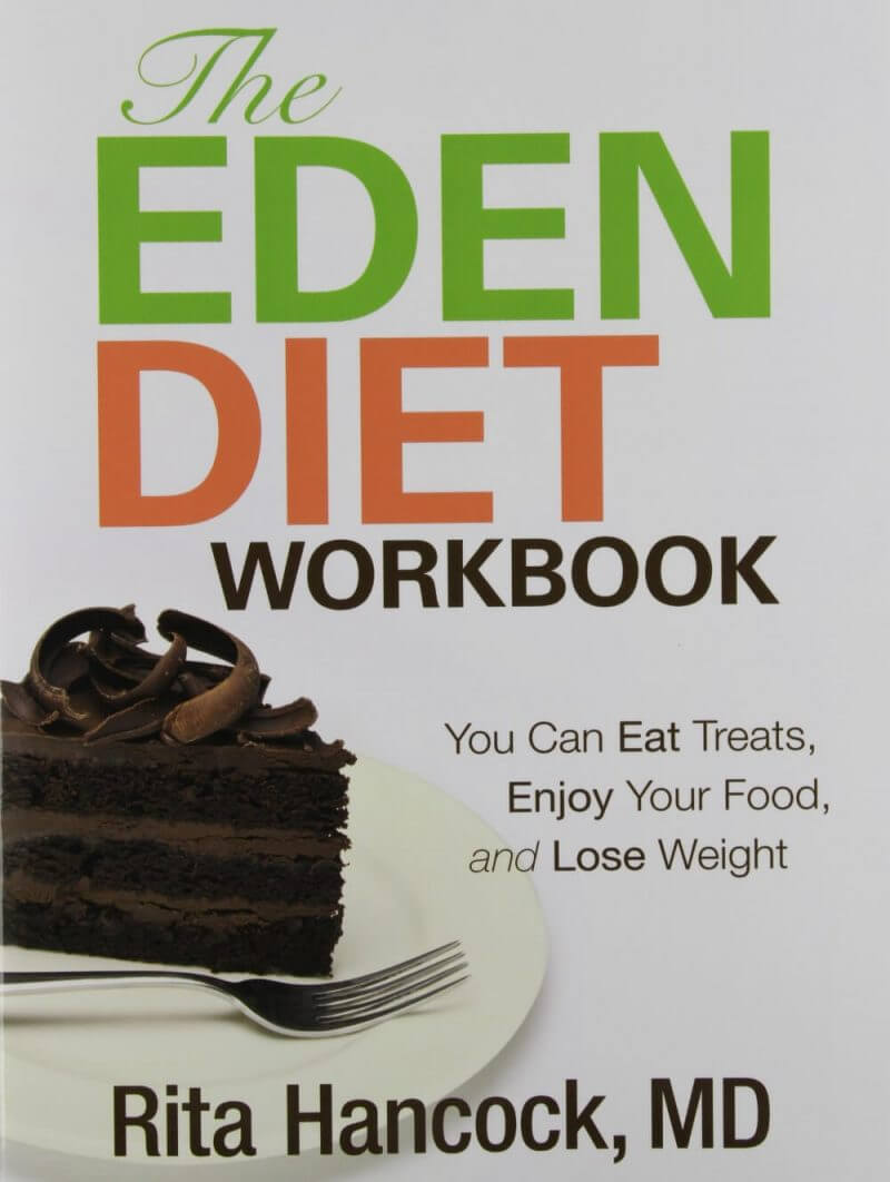 The Eden Diet Review – Is It Worth It?
