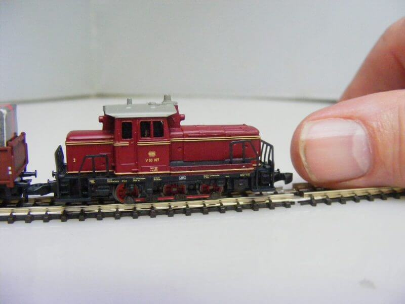 Model Railroads For Beginners Review - Really Work or Just Another Scam?