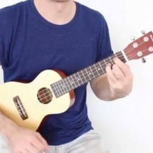 Ukulele Buddy Review - Worthy or Scam? Read Before You Buy!