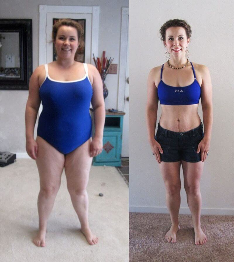 Does super fat burning system work picture 4