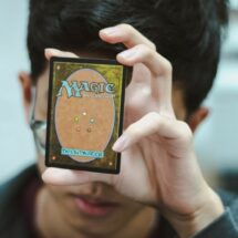 The Simple Spell Casting System Review - Worth or Waste of Time?