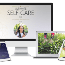 The Ultimate Self-Care Kit Review - Read Before You Buy!