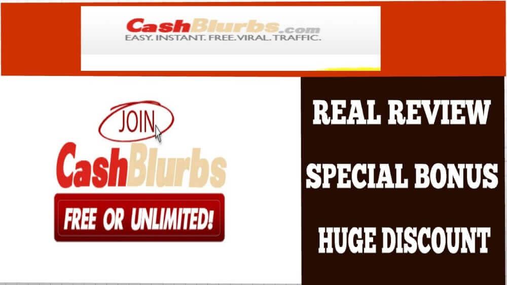 cashclurbs