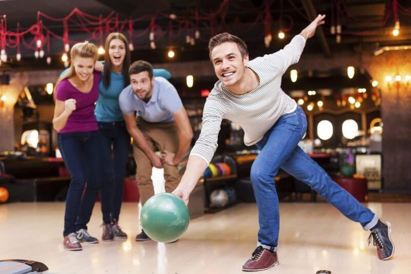 The Ultimate Bowling Guide Review – Legit or Scam?