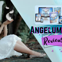 Angelum Lucis Review – Read Before You Buy!