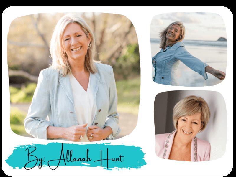 Abundance Accelerator Author
