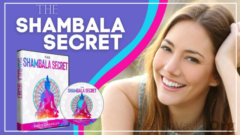 The Shambala Secret Know Your Manifestation Now
