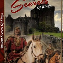 Ancient Secrets Of Kings Review - Who Should (& Should Not) Buy It?