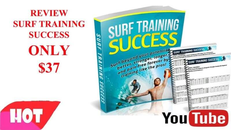 surf training review