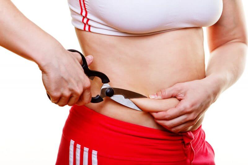 Anti-Diet Solution Review – Does It Work or Not?