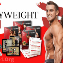 Bodyweight Burn Review - Worthy or Scam? Read Before You Buy!