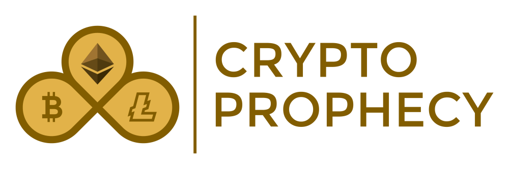 Image result for crypto prophecy