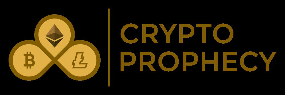 Crypto Prophecy