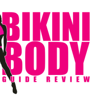 Bikini Body Workouts Review - Should You Buy it or Not?