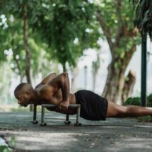 Bodyweight Flow Evolution Review - Can You Get Results?