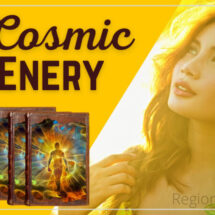 Cosmic Energy Profile Review - Is It Really Worthy? Here is The Truth!