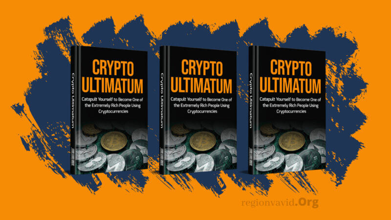 Crypto Ultimatum Product