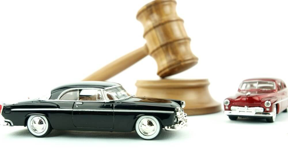 Car Auction Inc Unbiased Review!
