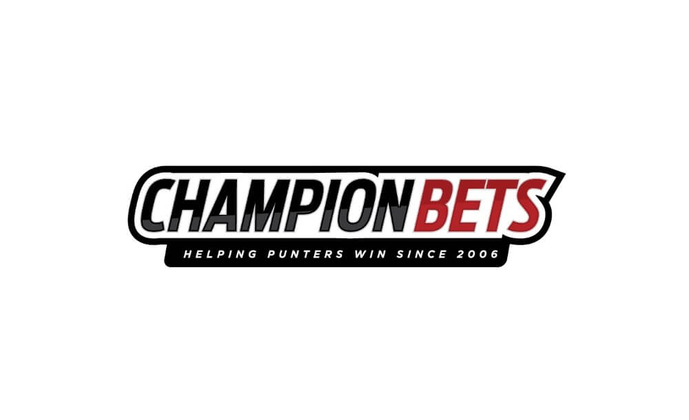 champions bets review