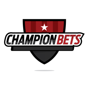 Champion Bets Review – Worthy or Scam?